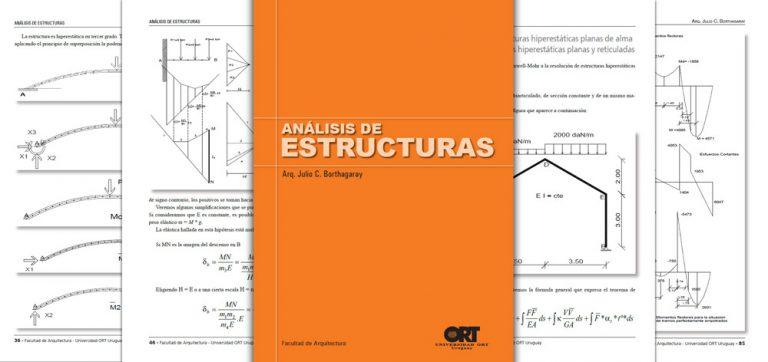 analisis-de-estructuras-ort