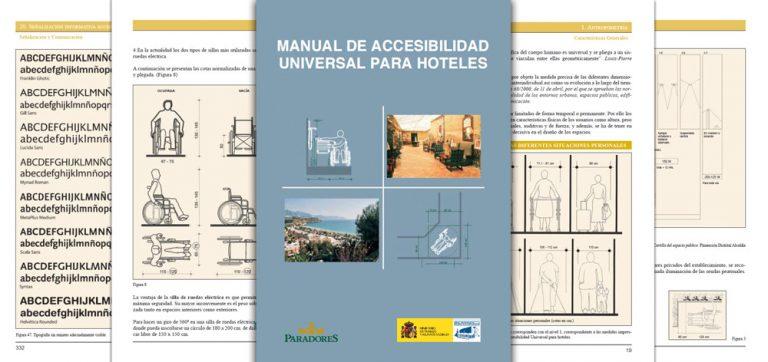 manual-de-accesibilidad-universal-para-hoteles