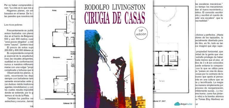 Cirugia-de-Casas-Rodolfo-Livingston