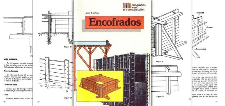Encofrados-Jose-Grinan