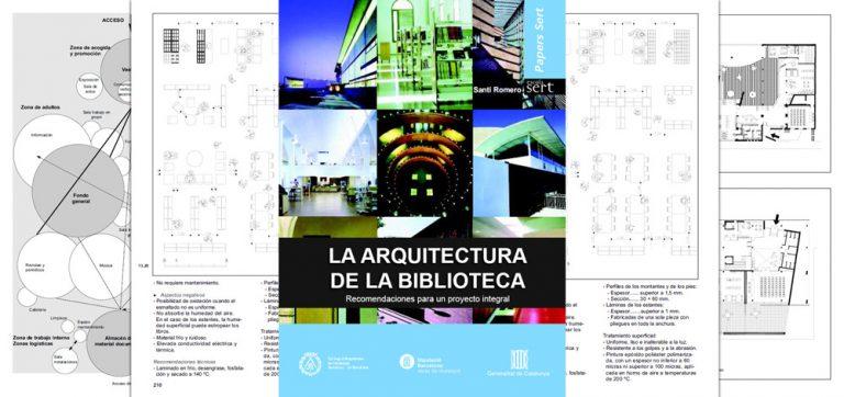 La-Arquitectura-de-la-Biblioteca