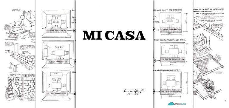 Mi-Casa---Luis-A