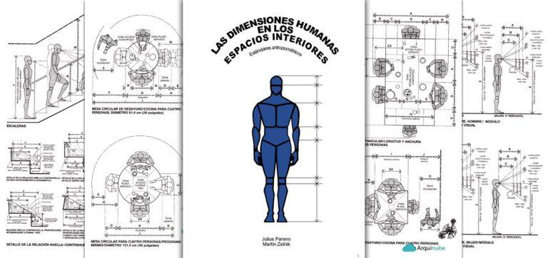 las_dimensiones_humanas_en_los_espacios_interiores