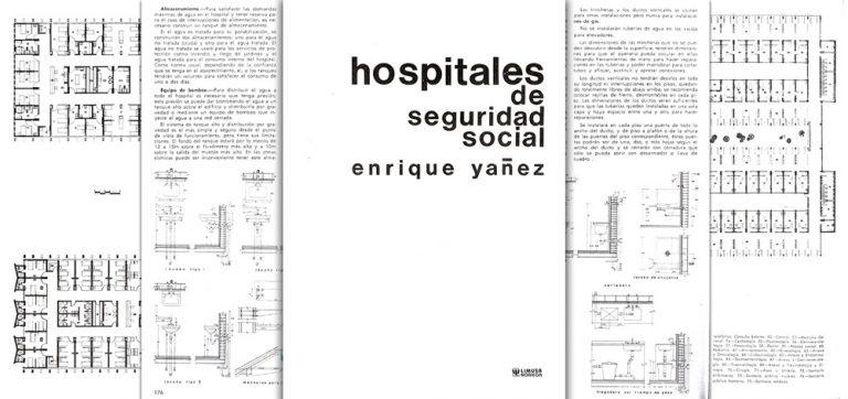 hospitales-de-seguridad-social