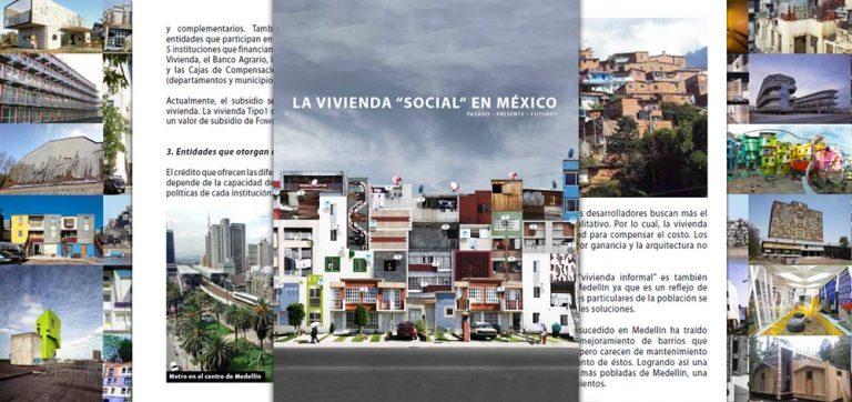 la-vivienda-social-en-mexico