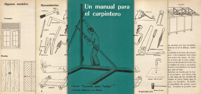manual-del-carpintero