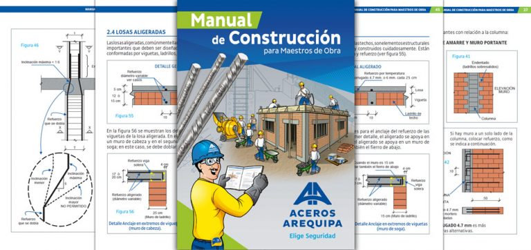 MANUAL-DE-CONSTRUCCIÓN-PARA-MAESTROS-DE-OBRA