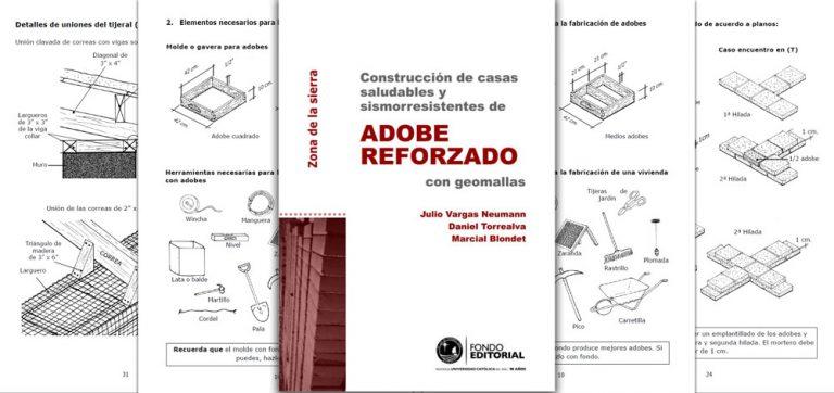 Construcción-de-casas-saludables-y-sismorresistentes-de-adobe-reforzado-con-geomallas
