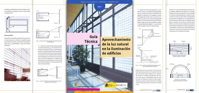 Guia-Tecnica-Aprovechamiento-de-la-Luz-Natural-en-Edificios-Publicos