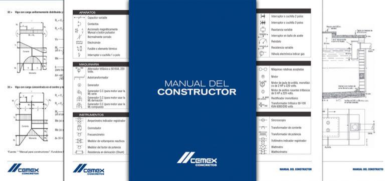 Manual-del-Constructor---Construcción-General