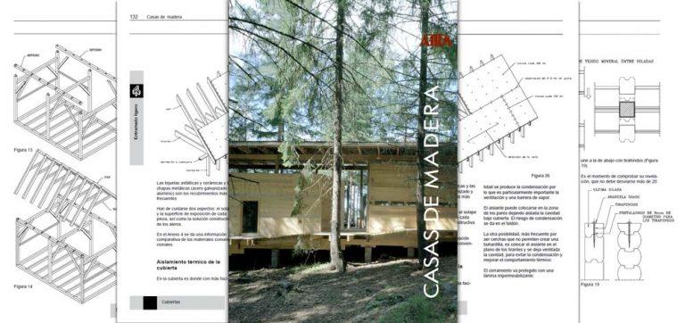 casas-de-maderas-sistemas-constructivos