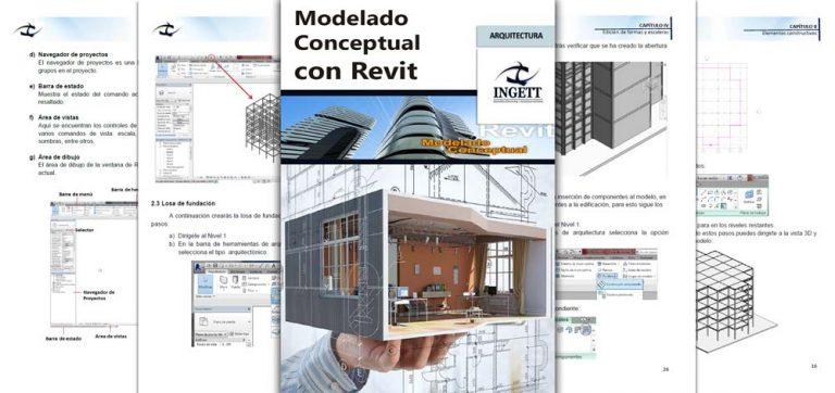 MODELADO-CONCEPTUAL-CON-REVIT