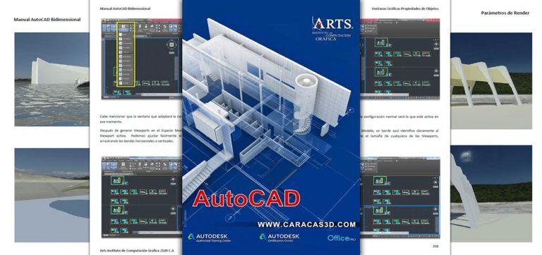 Manual-Autocad