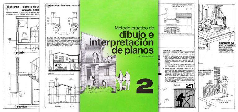 interpretacion-de-planos-2