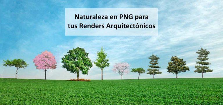naturaleza-png