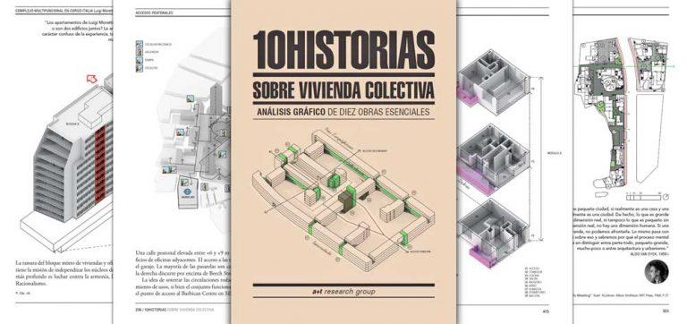 10-Historias-sobre-vivienda-colectiva