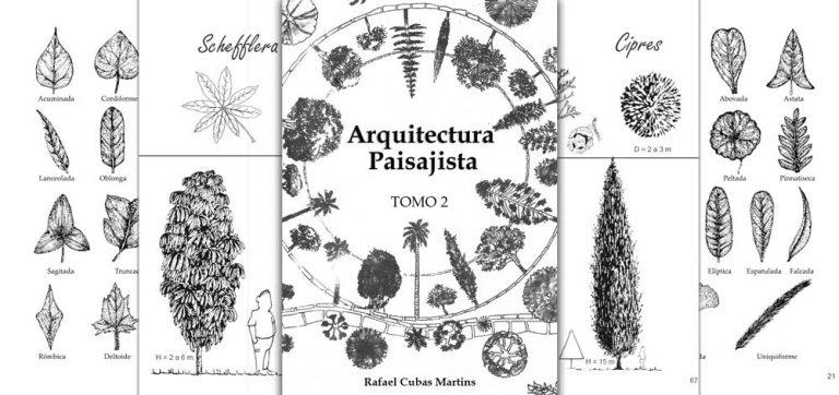 Arquitectura-Paisajista-2