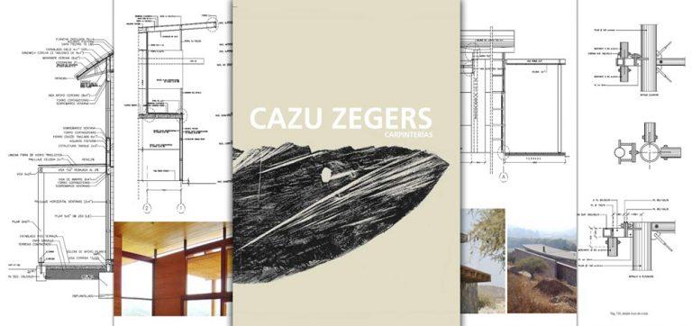 Carpinterias-Cazu-Zegers