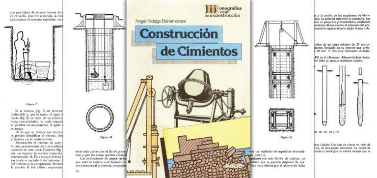Construccion-de-Cimientos