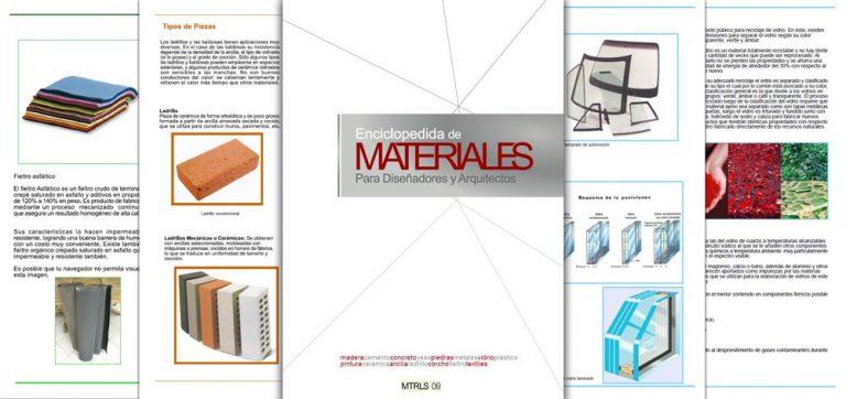 Enciclopedia-de-materiales-para-diseñadores-y-arquitectos