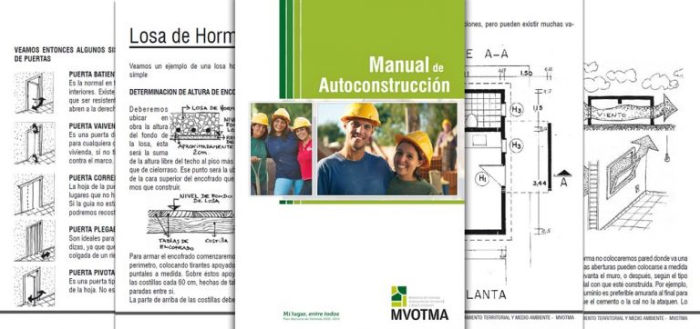 Manual_de_autoconstruccion