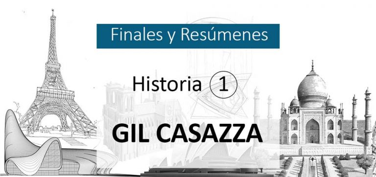 historia-gil-casazza-1