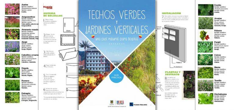 techos-verdes-y-jardines-verticales