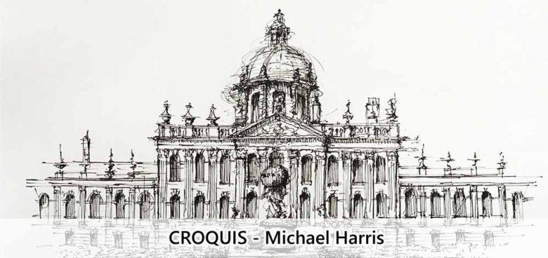 croquis-michaelharris