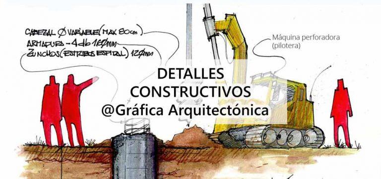 grafica-arquitectonica
