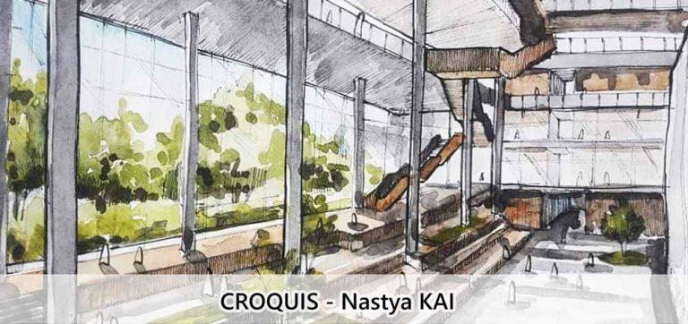 croquis-interiores-nastya-kai