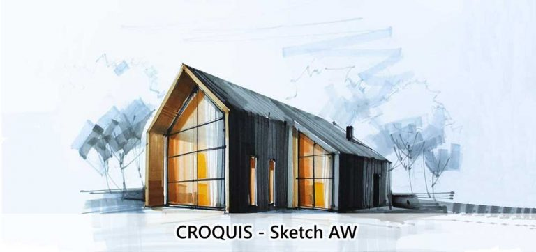 croquis-sketch-aw