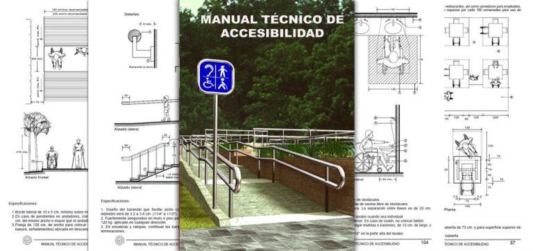 manual-tecnico de-accesibilidad