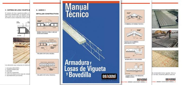 armadura-y-losas-de-Vigueta-Manual-Tecnico