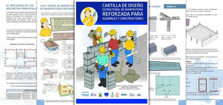 cartilla-de-diseño-estructural-de-mampostera