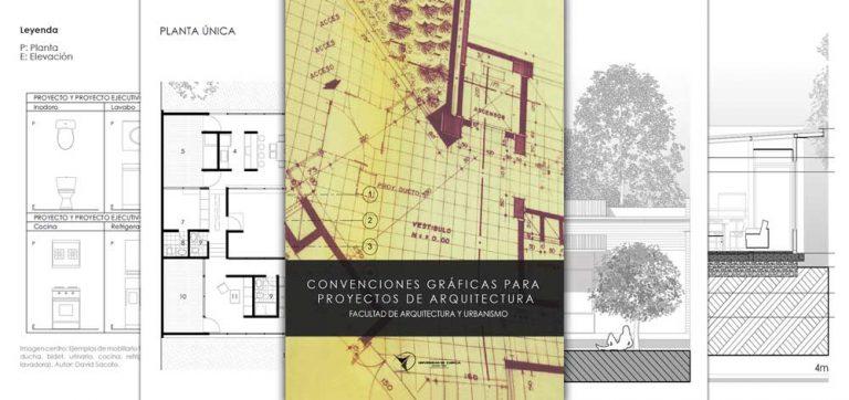 convenciones-graficas-para-proyectos-de-arquitectura