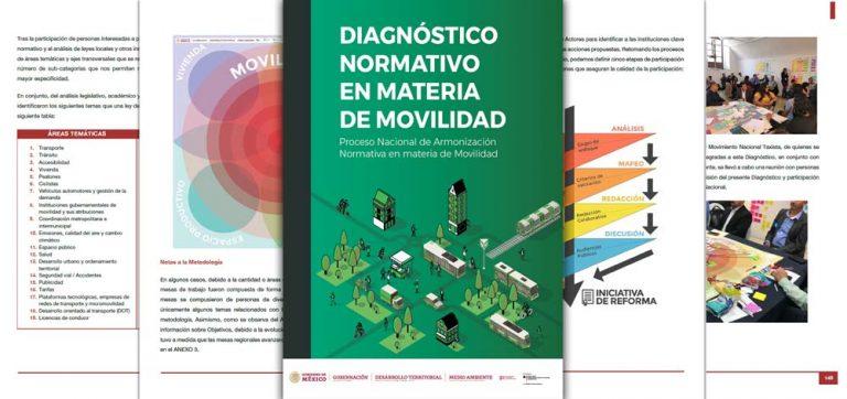diagnostico-normativo-en-materia-de-movilidad