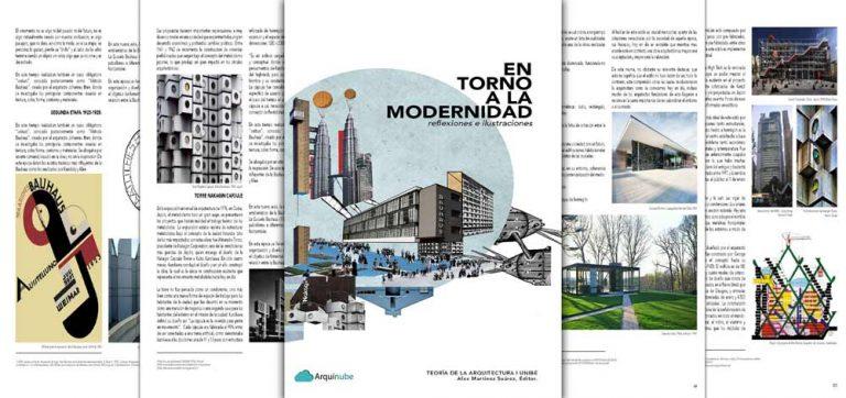 en-torno-a-la-modernidad-reflexiones-e-Ilustraciones