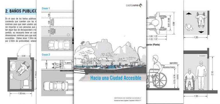guia-de-accesibilidad