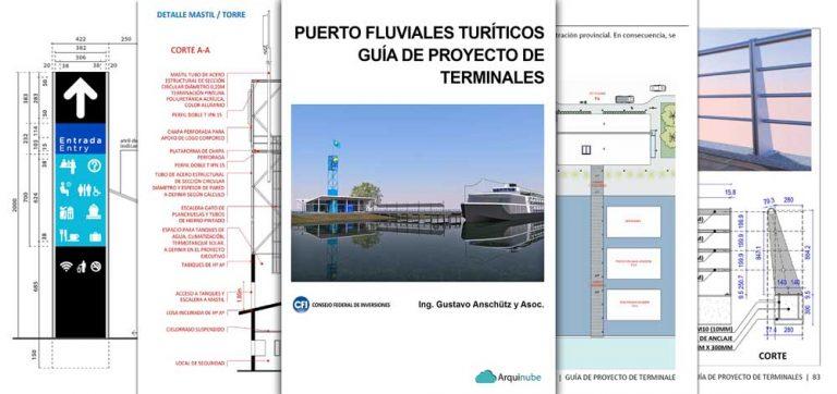 guia-de-proyectos-de-puertos-fluviales