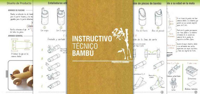 instructivo-tecnico-bambu