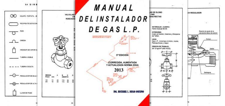 manual-de-instalacion-de-gas-lp
