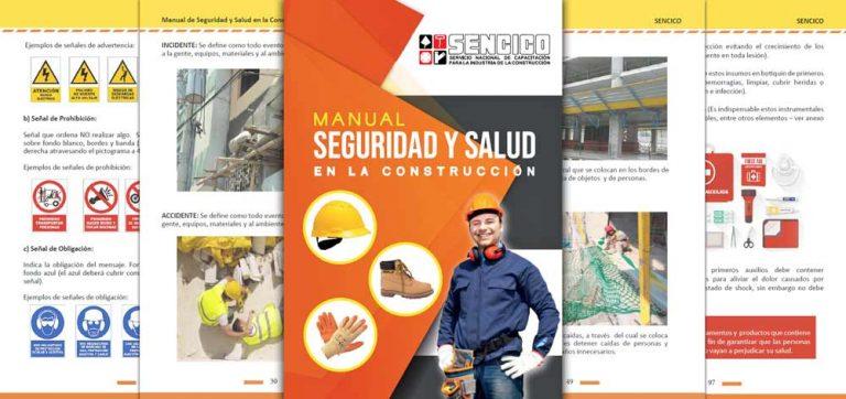 manual-de-seguridad-y-salud-en-la-construccion