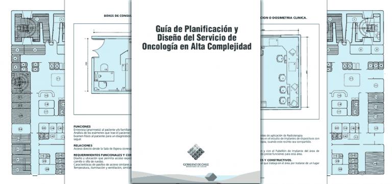 guia-de-planificación-y-diseño-de-servicio-oncologia