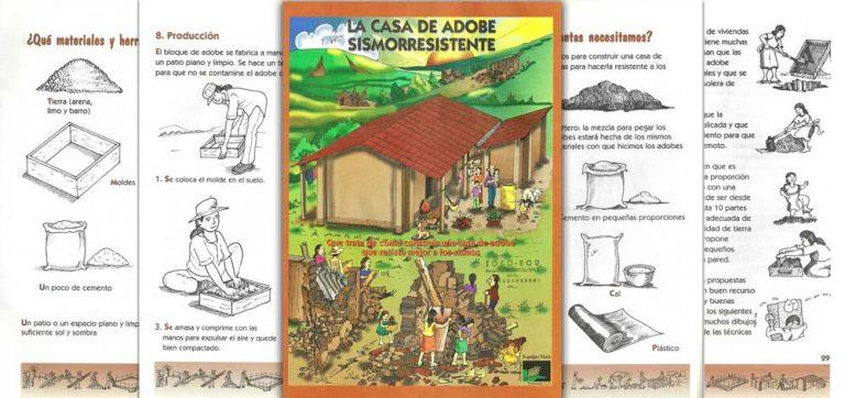 la-casa-de-adobe-sismoresistente