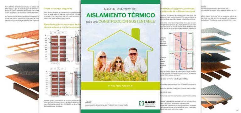 manual-practico-del-aislamiento-termico