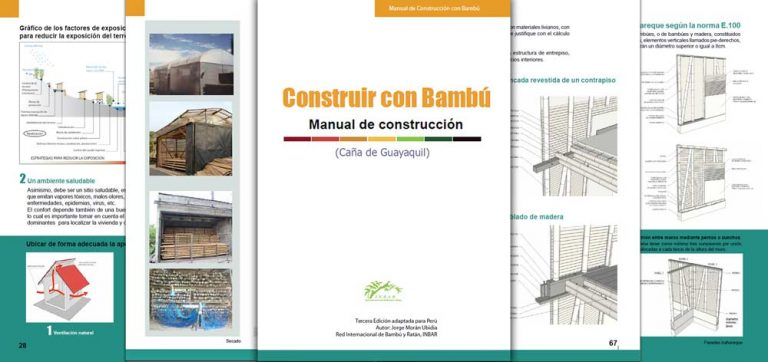 Manual-de-Construcción-con-Bambu