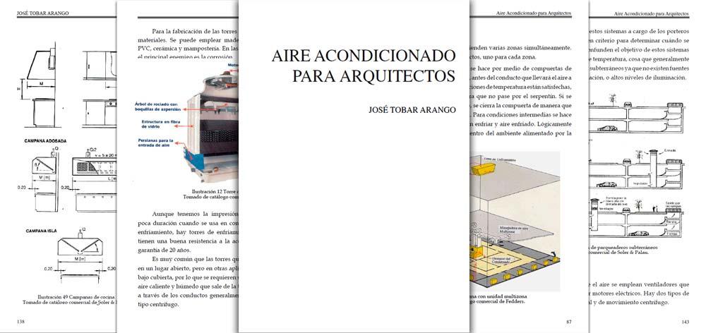 aire-acondicionado-para-arquitectos