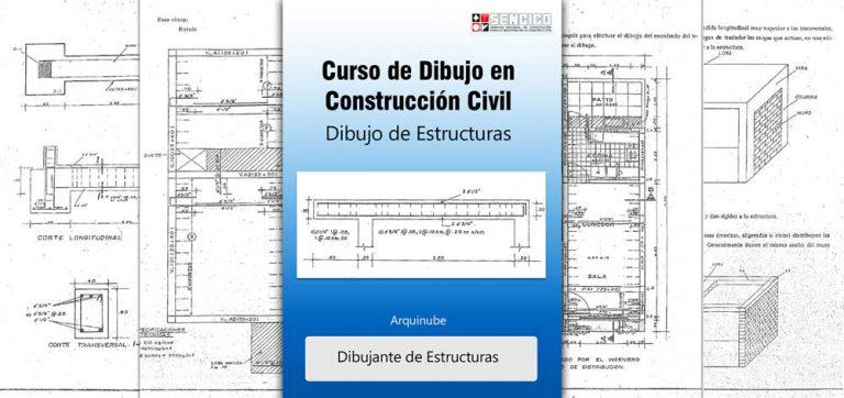 dibujo-en-construcción-civil-estructuras