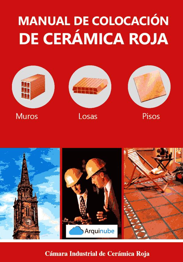 manual-de-colocacion-de-ceramica-roja-0