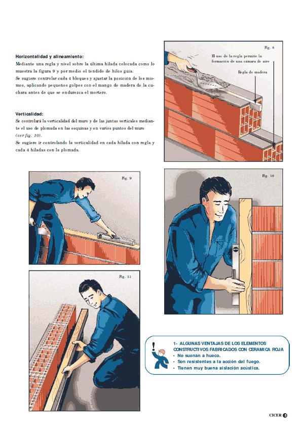 manual-de-colocacion-de-ceramica-roja-2